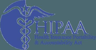 HIPAACompliance