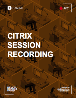 /images/cms/Citrix-Session-Recording_SML-2017-03-23.png